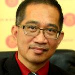 Aluan Ketua Bahagian BPO