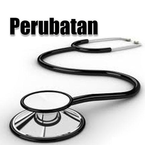 perubatan