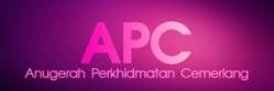 apc2014
