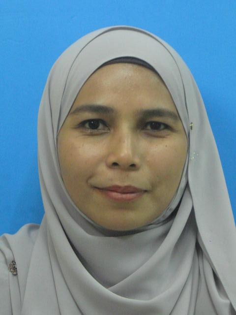 Pn. Norhafizah binti Mohd. Hanapiah