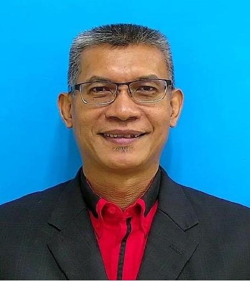 En. Abdul Razib bin Hj. Shahuddin