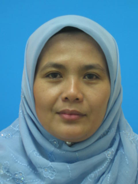 Pn. Nor Azizah binti Ismail