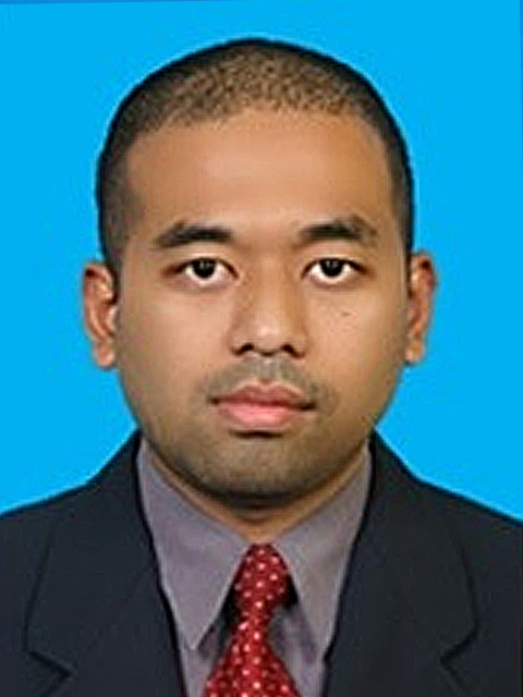 Tn. Hj. Mohd. Najib bin Masroom
