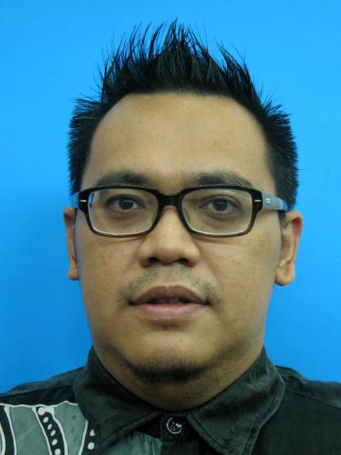 En. Mohd Subha bin Salleh