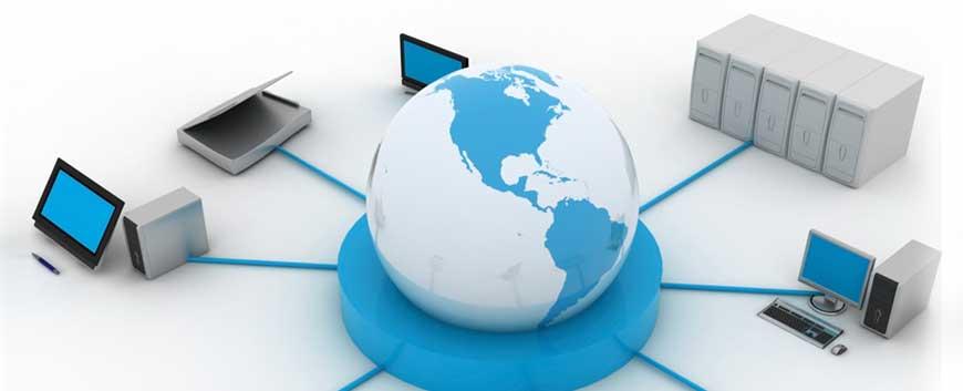 Selamat Datang Ke Laman Web Kualiti Pejabat Pendaftar