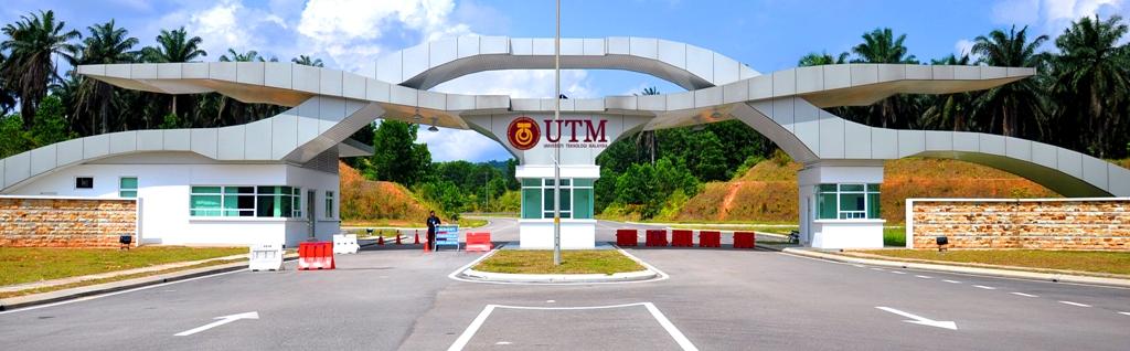 Pembukaan Laluan Masuk Kedua Lebuh Raya Senai Johor Bahru