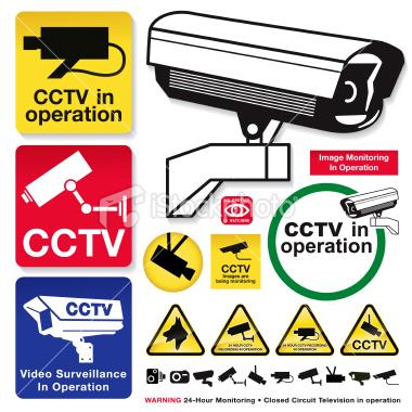 ist2_2508456-cctv-camera-icons