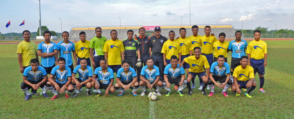Perlawanan Bola Sepak Bola Sepak Copy
