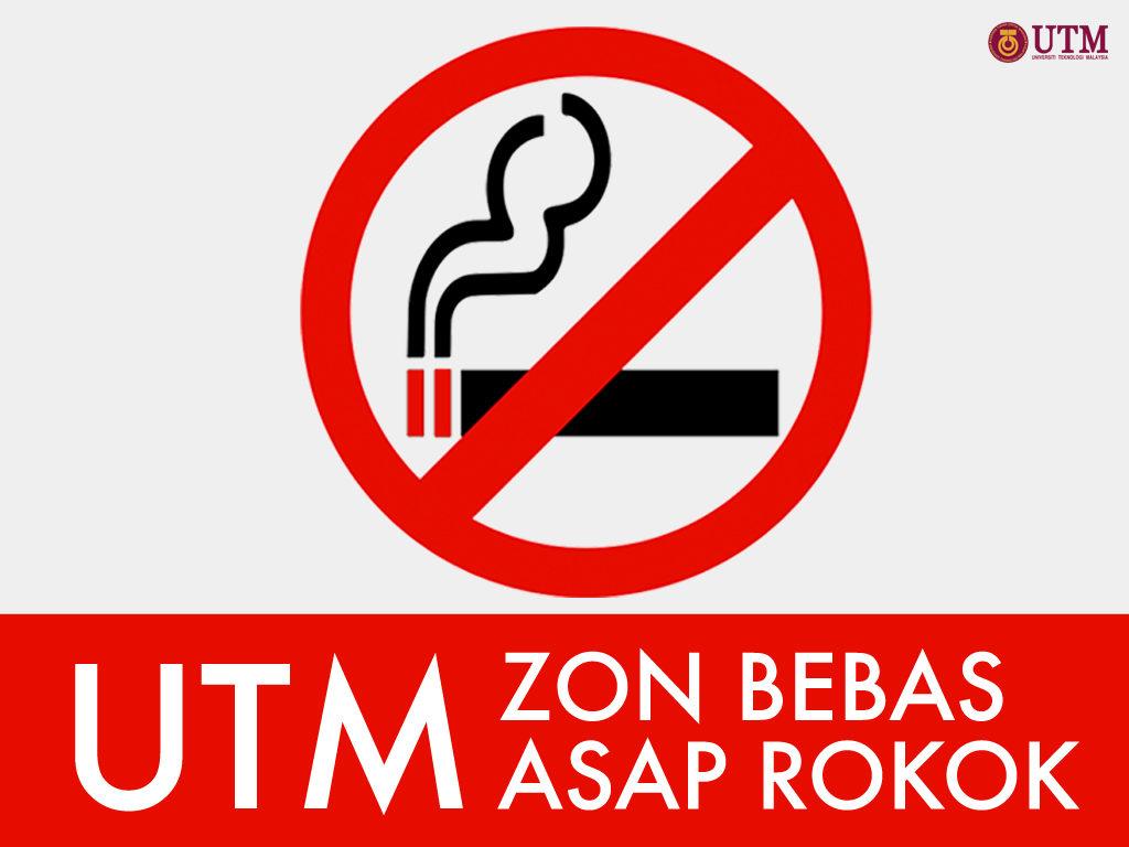 zon-bebas-asap-rokok1