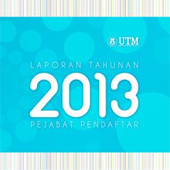 ltpp2013
