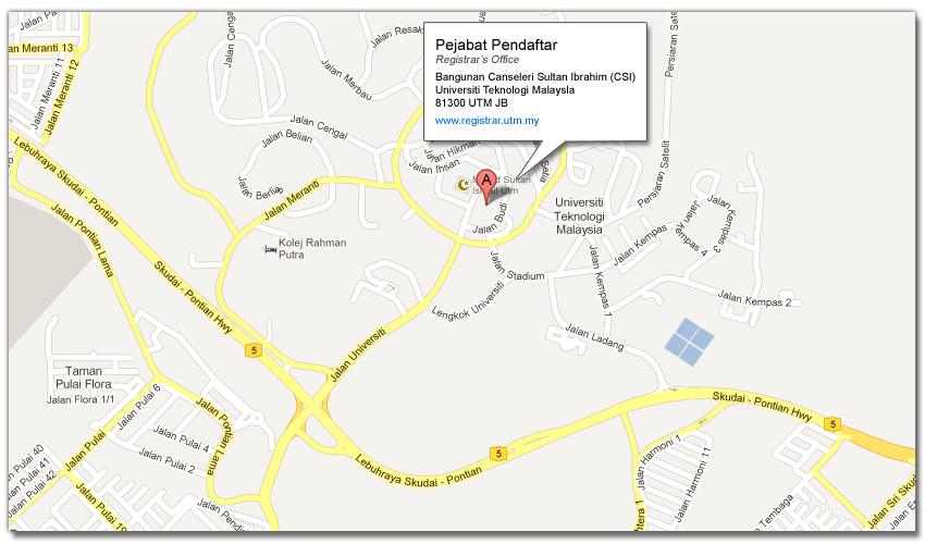 map2registrar