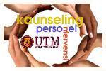 Unit Kaunseling