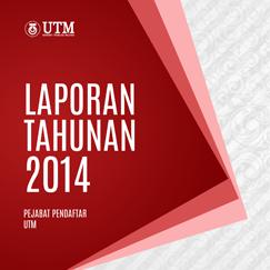 ltpp2014