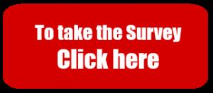 survey-300x132