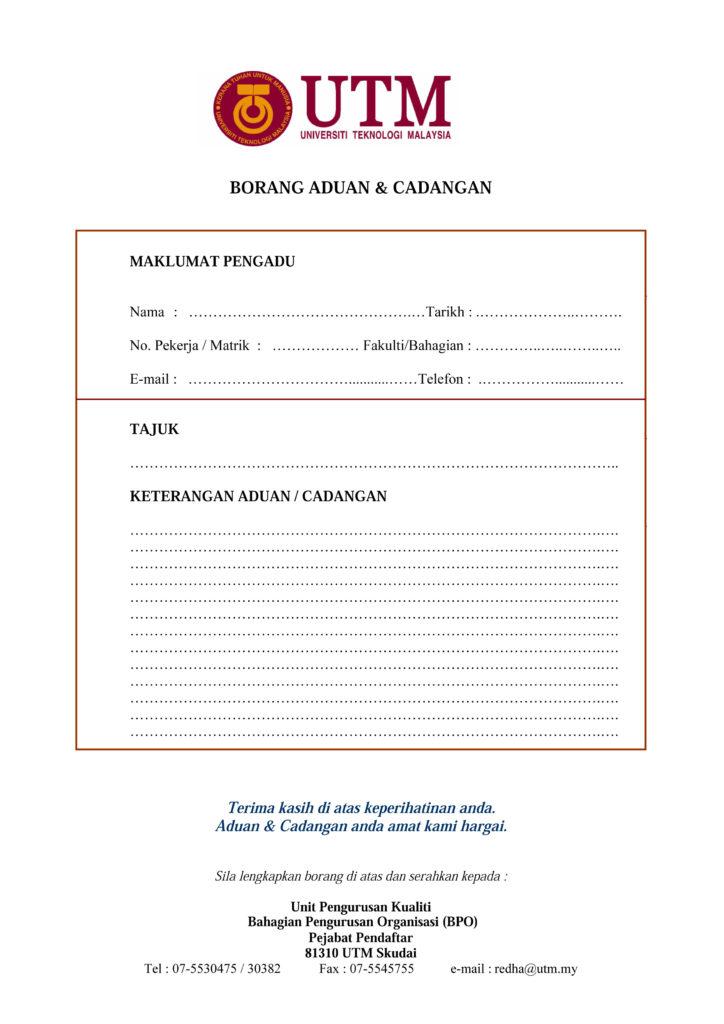 b_aduanManual2016