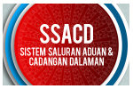 SSACD